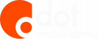 DOT Creative Agency